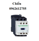 Tp. Hà Nội: LC1D25M7 contactor 25a 220v schneider giảm 42% CL1697000