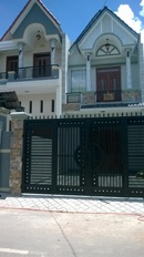 Tp. Hồ Chí Minh: Xuất ngoại nên bán căn nhà bên Tỉnh Lộ 10 với giá rẽ chỉ: 2 tỷ CL1660309P8