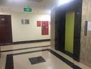 Tp. Hà Nội: Chuyên cho thuê chung cư Green stars nội thất cơ bản đến full nội thất siêu rẻ. CL1703049