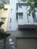 Tp. Hồ Chí Minh: b. *$. . Bán nhà mặt tiền Huỳnh Tấn Phát, Q7 giá 9 tỷ CL1698978