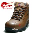 Tp. Hồ Chí Minh: Giày bảo hộ Hàn Quốc NEPA 116 CL1697219