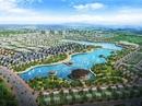 Vĩnh Phúc: Dự án trọng điểm của tỉnh Vĩnh Phúc CL1701825