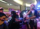 Tp. Hồ Chí Minh: Chuyên cho thuê ban nhạc acoustic, cho thuê ban nhạc CL1698648