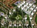 Vĩnh Phúc: Dự án hút khách với chiết khấu cao và lãi suất 0% CL1701710