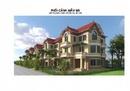 Tp. Hà Nội: z. *$. . Bán đất nền dự án liền kề, biệt thự Phú Lương giá 21. 5tr/ m2 đã có sổ đỏ. CL1698786