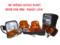 [4] Cung cấp Phụ tùng xe nâng mới cũ 0938246986