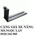 Long An: Cung cấp Phụ tùng xe nâng mới cũ 0938246986 CL1697065