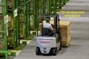 Tây Ninh: Sửa xe nâng hàng chuyên nghiệp 0938246986 CL1697420