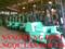 [2] Cho thuê xe nâng hàng ngắn và dài hạn 0938246986