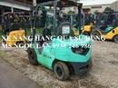 Tp. Hồ Chí Minh: Cho thuê xe nâng hàng ngắn và dài hạn 0938246986 CL1700846