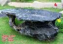 Tp. Hồ Chí Minh: Cung cấp giá rẻ nguồn hàng đá bồ kết tại Sóc Trăng CL1697709