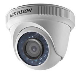 Giải pháp camera quản lý cửa hàng và nhân viên hiệu quả