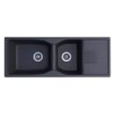 Tp. Hà Nội: Chậu đá calio với thiết kế tinh tế, mẫu mã đa dạng CL1697065