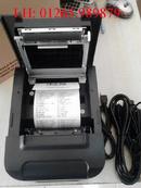Tp. Cần Thơ: Máy in bill, in nhiệt tính tiền giá rẻ tại Cái Răng CL1697264