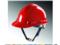[2] Nón bảo hộ lao động giá tốt- Công ty Đại An