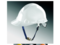 [1] Nón bảo hộ lao động giá tốt- Công ty Đại An