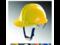 [3] Nón bảo hộ lao động giá tốt- Công ty Đại An