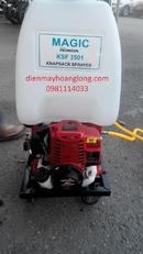 Tp. Hà Nội: Đại lý bán máy phun thuốc trừ sâu động cơ thái lan giá rẻ nhất CL1697264