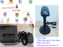 Tp. Cần Thơ: Ưu đãi lớn khi mua trọn bộ thiết bị bán hàng tại Cái Răng CL1697264
