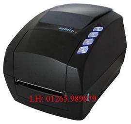 Máy in tem mã vạch cho sản phẩm giá tốt nhất tại Cái Răng