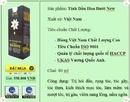 Tp. Hà Nội: tinh dầu bưởi Long Thuận CL1702266