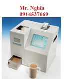 Tp. Hồ Chí Minh: PFEUFF Vietnam - đại lý phân phối của hãng PFEUFF tại Việt Nam CL1697182