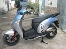 Tp. Hồ Chí Minh: nhà bán xe honda a còng( @ a móc) 150cc 2002 có cảm ứng idling stop bstp ngaychủ CL1699567