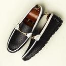 Tp. Hà Nội: Xả kho giày giá rẻ CL1700239