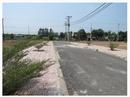 Tp. Hồ Chí Minh: Bán Đất 240 Triệu - 110m2 Cách Sân Bay 2km CL1697518