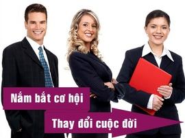 SSSCông ty cần tuyển10 nhân viên làm thêm parttime lương dao động 7-9tr/ th
