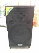Tp. Hồ Chí Minh: Các loại loa kéo di động mới nhất hát karaoke công suất lớn CL1698463