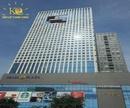 Tp. Hồ Chí Minh: Văn phòng cho thuê quận Bình Thạnh Pearl Plaza ngay chợ Văn Thánh CL1698699
