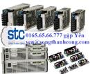 Tp. Hồ Chí Minh: Thiết bị tự động hóa - Công ty Song Thành Công - TDK-Lambda/ KWS10-15 CL1697182