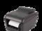 [3] máy in bill, máy in hóa đơn nhập khẩu_Đỉnh Thiên