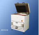 Tp. Hồ Chí Minh: máy rữa bản in Polymer Flexo nhập khẩu ITALY CL1697182