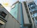 Tp. Hồ Chí Minh: Văn phòng cho thuê quận Bình Thạnh Compa Building mặt tiền Điện Biên Phủ CL1698699