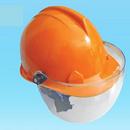 Tp. Hồ Chí Minh: Nón bảo hộ lao động, chuyên cung cấp nón giá rẻ, chất lượng CL1697563