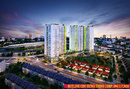 Tp. Hồ Chí Minh: MoonLight Residences Cơ Hội Đầu Từ Chỉ 1 ko 2 CL1701515