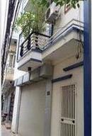 Tp. Hà Nội: Nhà 5,5 TỶ Gara Ôtô trong nhà Phố Võng Thị, Tây Hồ CL1697381