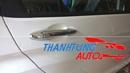 Tp. Hà Nội: Ốp tay cửa xi mạ cho xe City 2014 CL1701610