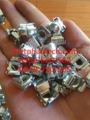 Tp. Hà Nội: Ê cu cài M8, Đai ốc cài M8 giá rẻ nhất Việt Nam CL1697175