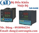 Tp. Hồ Chí Minh: Đồng hồ hiển thị nhiệt độ Pan Globe CL1652745