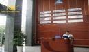 Tp. Hồ Chí Minh: Cho thuê văn phòng quận Bình Thạnh Thủy Lợi Building giá rẻ CL1698358
