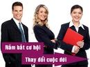 Bình Dương: Việc làm partime tại nhà 2-3h/ ngày lương ổn định 7-9tr/ tháng uy tín tin cậy nh CAT11P9