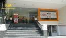 Tp. Hồ Chí Minh: Cho thuê văn phòng quận Bình Thạnh GIC Building giá tốt CL1697379