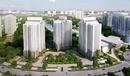 Tp. Hà Nội: Mở bán đợt 1 theLINK-Ciputra - khu đô thị Nam Thăng Long. CL1697381