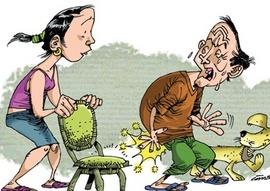 Bị bệnh trĩ có thể trị dứt điểm được không?