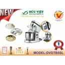 Tp. Hà Nội: Đức Việt bán buôn bán lẻ Máy đánh trứng DVDTB5SL CL1697295