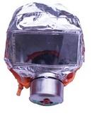 Tp. Hồ Chí Minh: khẩu trang, mặt nạ lọc độc, chuyên cung cấp các loại sản phẩm bảo hộ lao động CL1697563