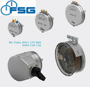 Tp. Hồ Chí Minh: Thiết bị đo thế năng chính hãng FSG - Tăng Minh Phát Việt Nam CL1697582